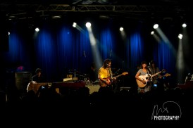 norah jones blog (2 of 9)