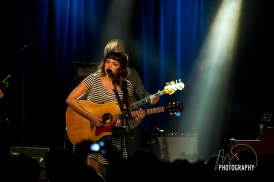 norah jones blog (3 of 9)