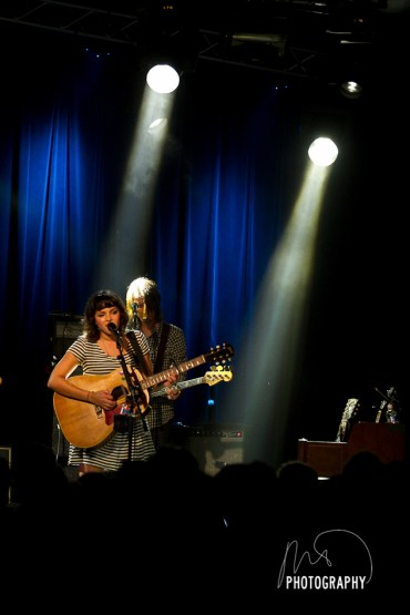 norah jones blog (4 of 9)