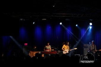 norah jones blog (8 of 9)