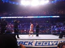 wwe smackdown FAN photos (4 of 39)