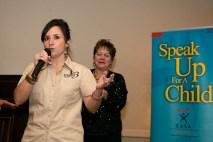 GCCS 2012 blog-40