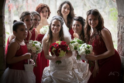 Arielle and Charles Wedding at Red Corral Ranch, Wimberley, Texas-11
