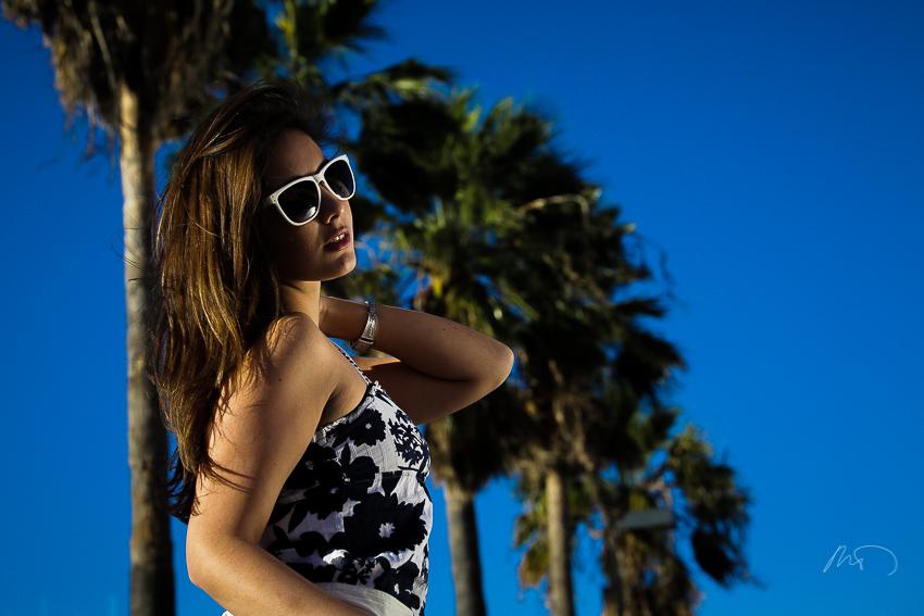 Lana Del Rey, Multiple Exposure and Long Exposure Photoshoot   Corpus Christi, Texas  (4/6)