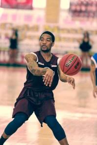 corpus christi clutch basketball photos-11