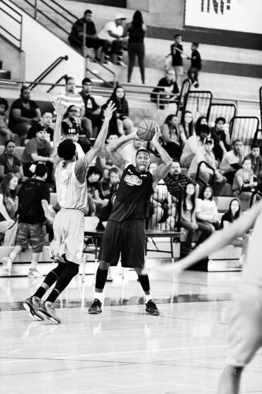 corpus christi clutch basketball photos-12