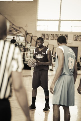 corpus christi clutch basketball photos-16