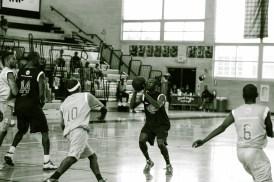 corpus christi clutch basketball photos-20