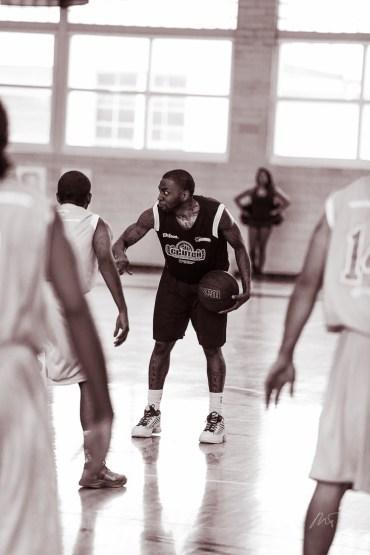 corpus christi clutch basketball photos-21