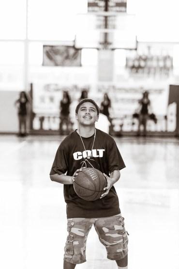 corpus christi clutch basketball photos-24