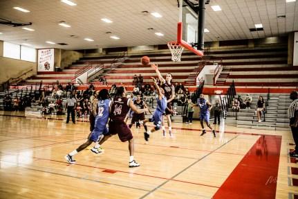 corpus christi clutch basketball photos-28