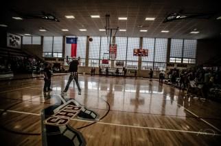 corpus christi clutch basketball photos-38
