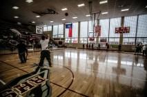 corpus christi clutch basketball photos-40