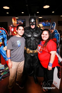 Become a CASA Superhero Mixer - The Sparrow's Landing Photography by Micah DeBenedetto-MD Photography - 2013 (38 of 61)