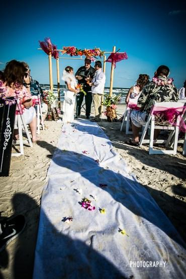 Tanya and Jeff Wedding Previews Port Royal - Port Aransas, Texas April 20, 2013 www.mymdphotography.com (16 of 27)