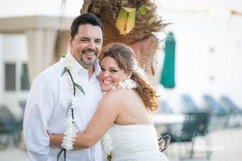 Tanya and Jeff Wedding Previews Port Royal - Port Aransas, Texas April 20, 2013 www.mymdphotography.com (23 of 27)