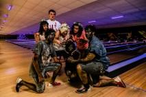 Zombie Bowling League Week 1 BLOG 040713 -www.mymdphotography.com-0113