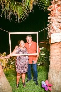 Amanda and Roger Photo Fun Station-110
