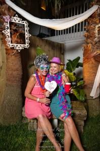 Amanda and Roger Photo Fun Station-154