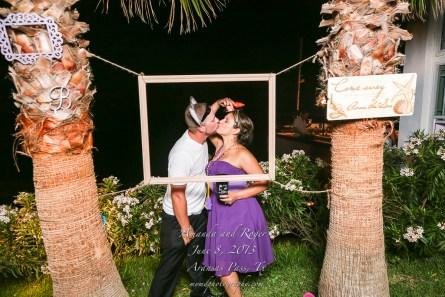 Amanda and Roger Photo Fun Station-50