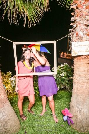 Amanda and Roger Photo Fun Station-72