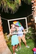 Amanda and Roger Photo Fun Station-78
