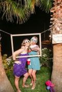 Amanda and Roger Photo Fun Station-96