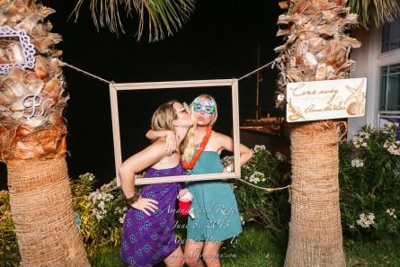 Amanda and Roger Photo Fun Station-97