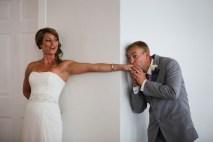Amanda and Roger Wedding BLOG (26 of 69)