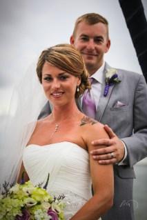 Amanda and Roger Wedding BLOG (42 of 69)