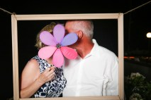 Amanda and Roger Wedding BLOG (62 of 69)