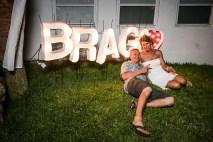 Amanda and Roger Wedding BLOG (63 of 69)
