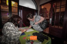 NSIDE July Mixer Photography by MD Photography -0082