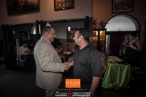 NSIDE July Mixer Photography by MD Photography -0093