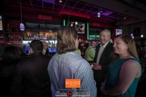 NSIDE July Mixer Photography by MD Photography -0134