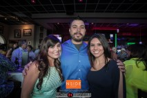 NSIDE July Mixer Photography by MD Photography -0146