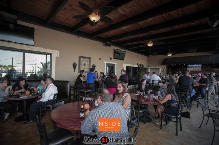 NSIDE July Mixer Photography by MD Photography -0157