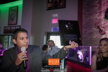 NSIDE July Mixer Photography by MD Photography -0176