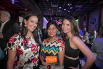 NSIDE July Mixer Photography by MD Photography -0214