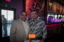 NSIDE July Mixer Photography by MD Photography -0248