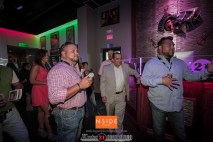 NSIDE July Mixer Photography by MD Photography -0267