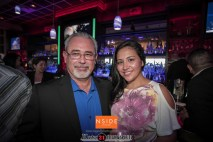 NSIDE July Mixer Photography by MD Photography -0279