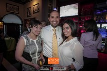 NSIDE July Mixer Photography by MD Photography -0282
