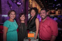 NSIDE July Mixer Photography by MD Photography -0285