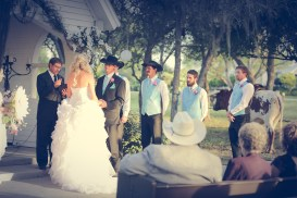 Tyler_and_Chanel_Wedding_Preview-10