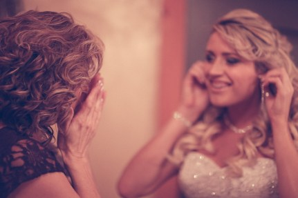 Tyler_and_Chanel_Wedding_Preview-3