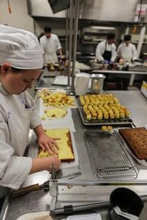 Del_Mar_College_Restaurant_Management_International_Cuisine_Dinner_April_23,_2014-8763