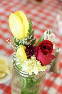 Del_Mar_College_Restaurant_Management_International_Cuisine_Dinner_April_23,_2014-8769