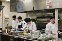 Del_Mar_College_Restaurant_Management_International_Cuisine_Dinner_April_23,_2014-8779