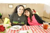 Del_Mar_College_Restaurant_Management_International_Cuisine_Dinner_April_23,_2014-8783